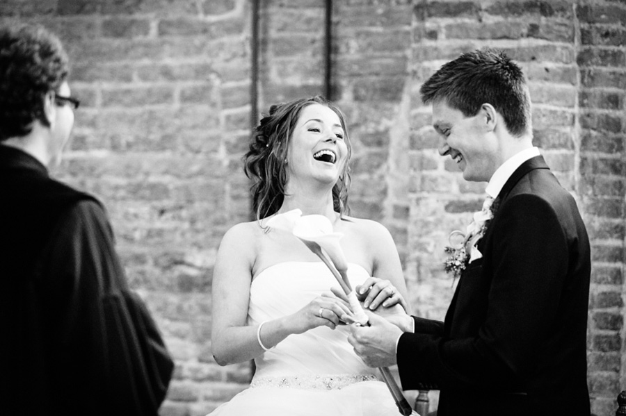 Bruidsfotografie-Havelte-Mastenbroek-PR_027