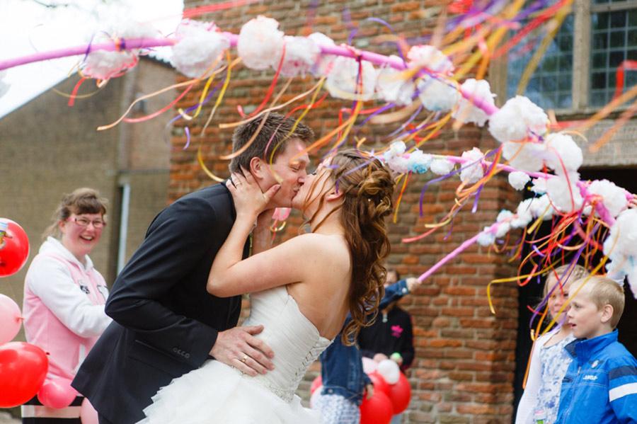 Bruidsfotografie-Havelte-Mastenbroek-PR_028