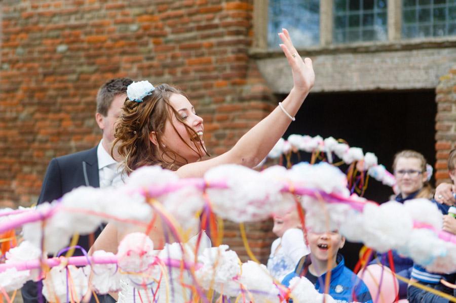Bruidsfotografie-Havelte-Mastenbroek-PR_029