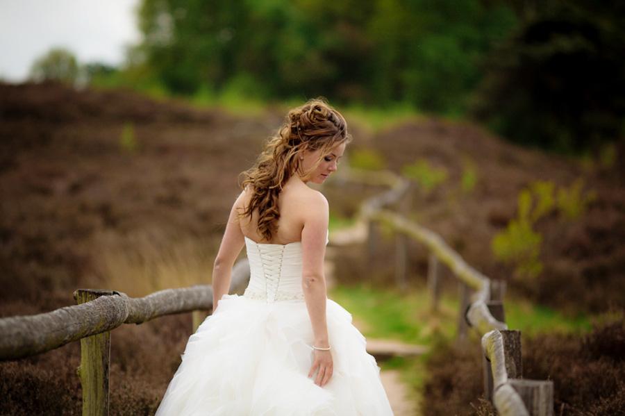 Bruidsfotografie-Havelte-Mastenbroek-PR_044