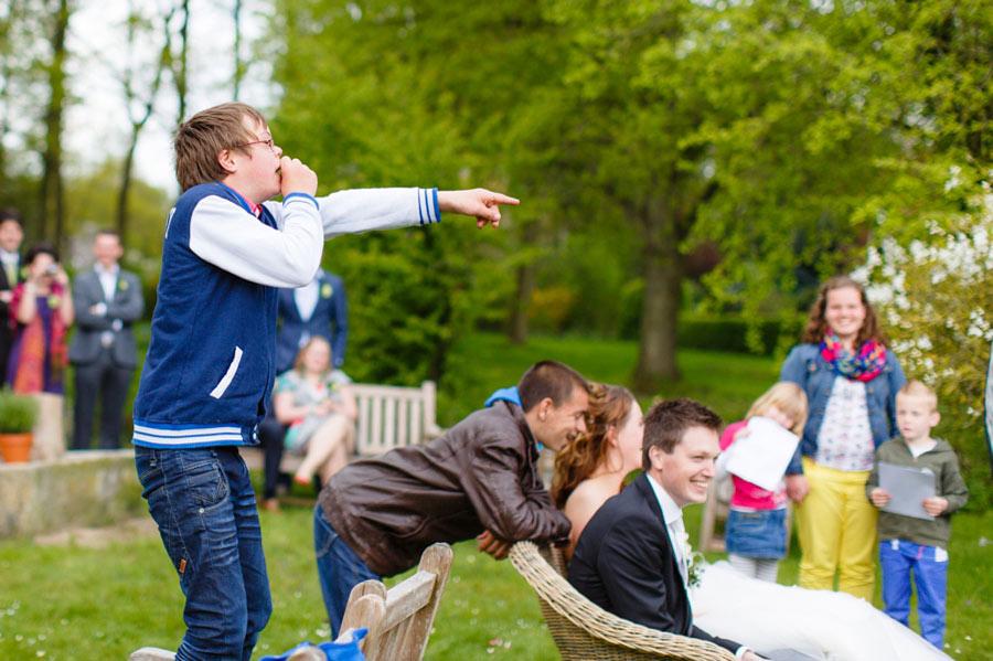 Bruidsfotografie-Havelte-Mastenbroek-PR_054