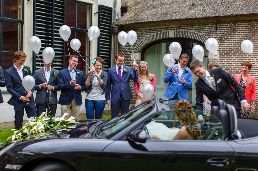 Bruidsfotografie-Havelte-Mastenbroek-PR_055