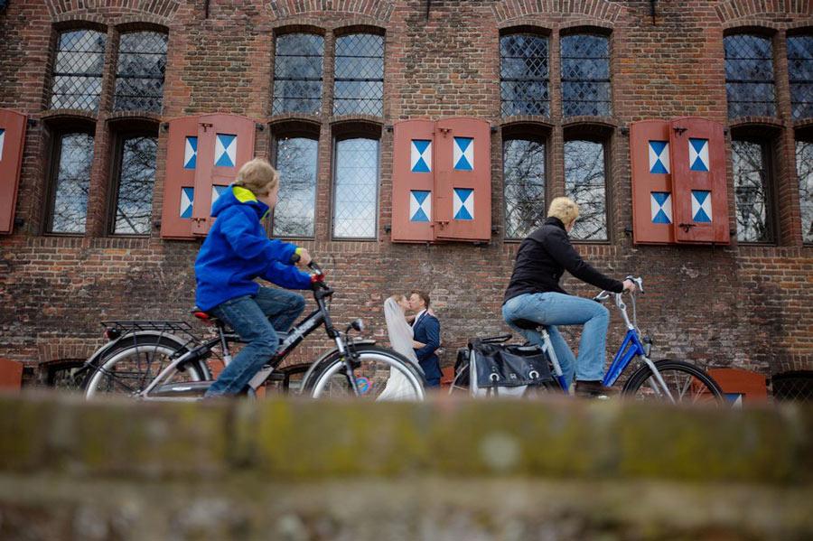 Bruidsfotografie-Zwolle-Harderwijk-Hulshorst-BR-_123