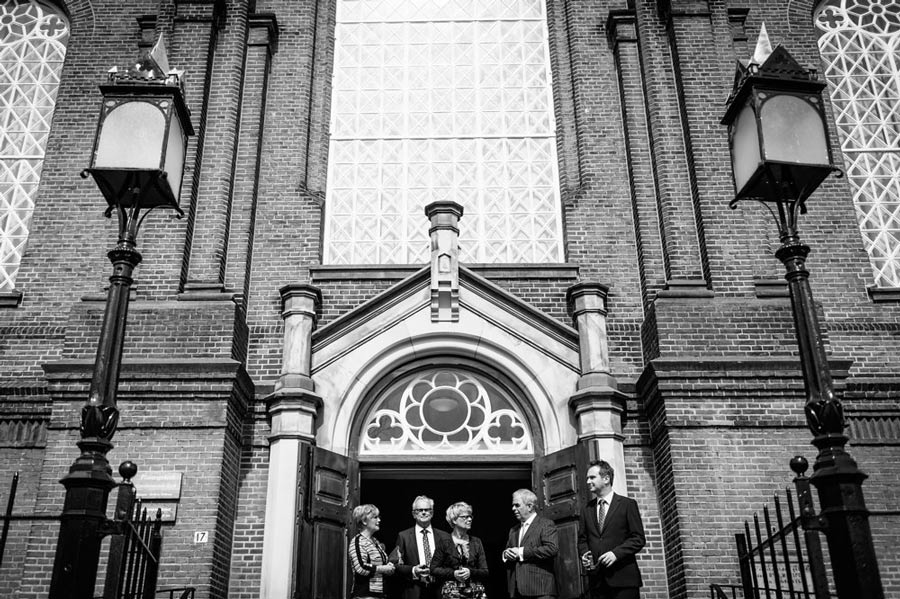 Bruidsfotografie-Zwolle-Harderwijk-Hulshorst-BR-_139