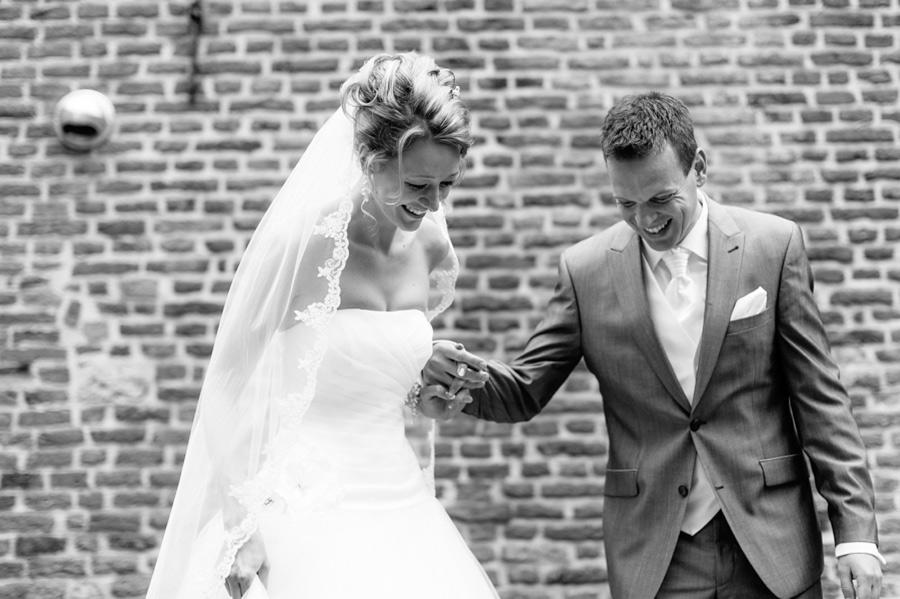 Bruidsfotografie-Zwolle-Trouwfotograaf-AM_014
