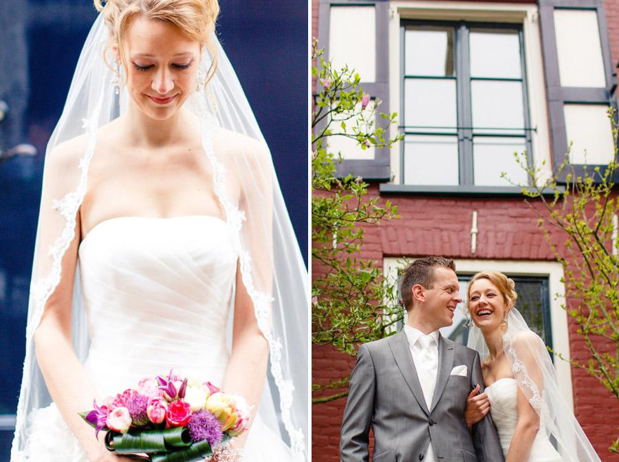 Bruidsfotografie-Zwolle-Trouwfotograaf-AM_015