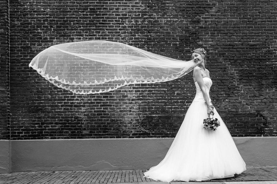 Bruidsfotografie-Zwolle-Trouwfotograaf-AM_018