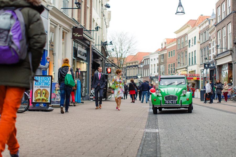 Bruidsfotografie-Zwolle-Trouwfotograaf-AM_022