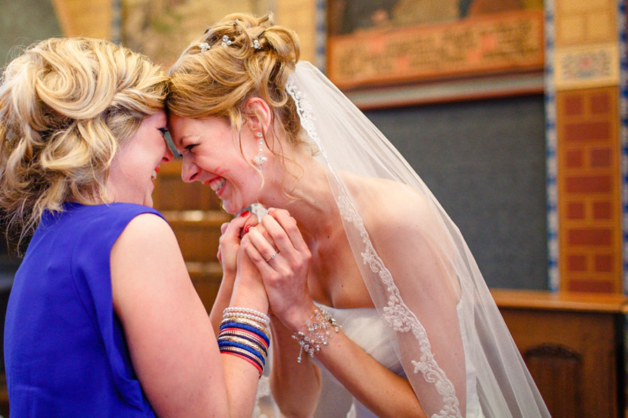 Bruidsfotografie-Zwolle-Trouwfotograaf-AM_031