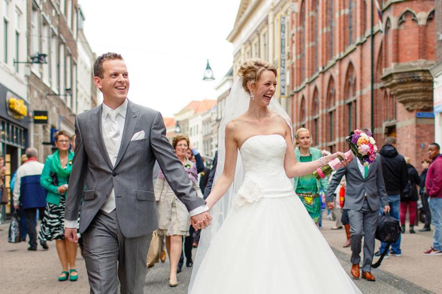 Bruidsfotografie-Zwolle-Trouwfotograaf-AM_034
