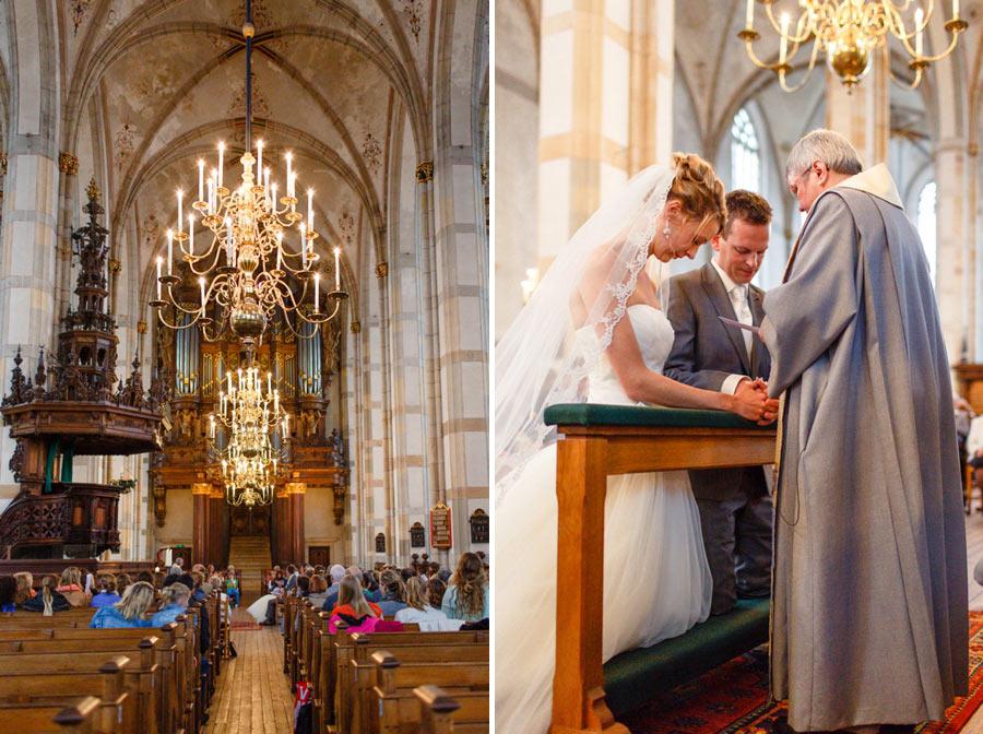 Bruidsfotografie-Zwolle-Trouwfotograaf-AM_039