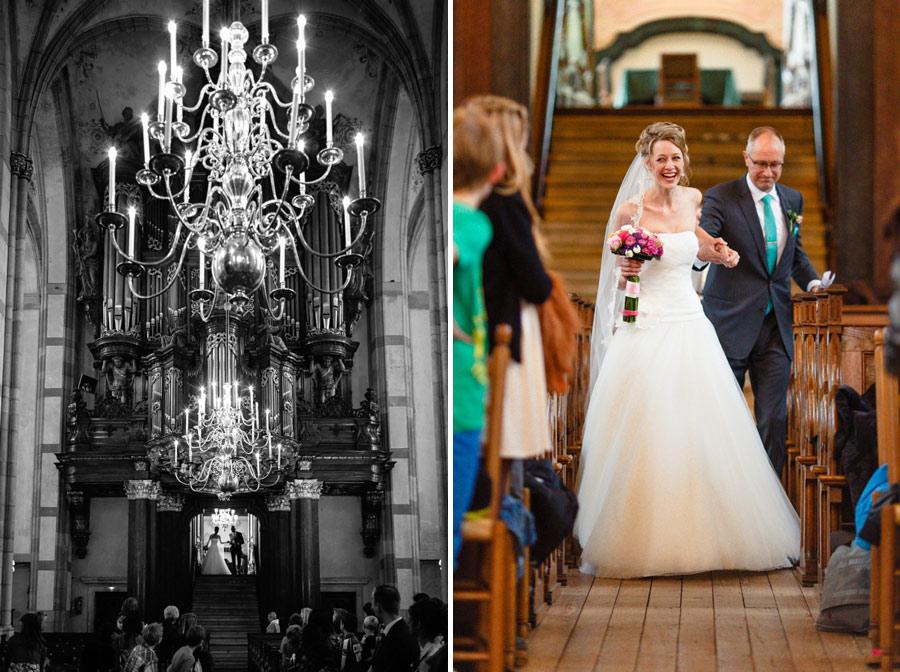 Bruidsfotografie-Zwolle-Trouwfotograaf-AM_053