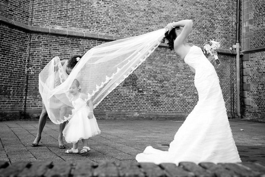 NicoleBoschPhotographer-ispwp-2