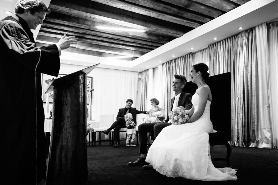 Bruidsfotografie-Librije-Zwolle-Vliegerhuys-040