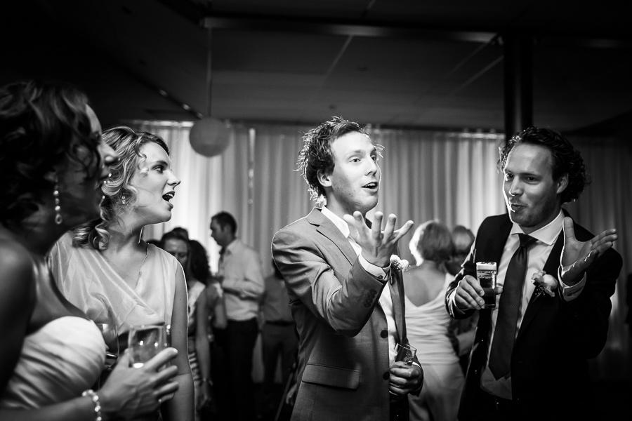 Bruidsfotografie-Dalfsen-Mooi-Rivier-Zwolle-042