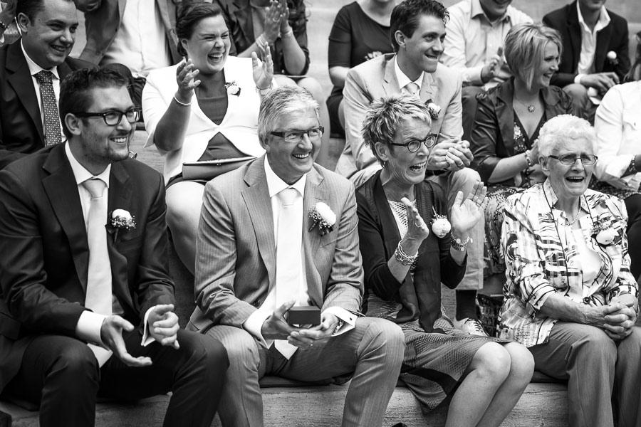 Bruidsfotografie-Dalfsen-Mooi-Rivier-Zwolle-047