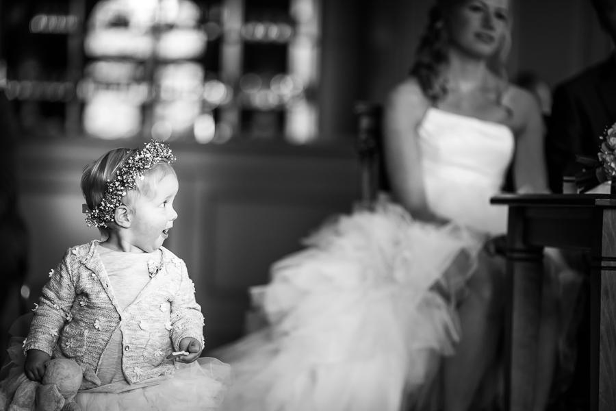 Bruidsfotografie-IJsselmuiden-Kampen-015