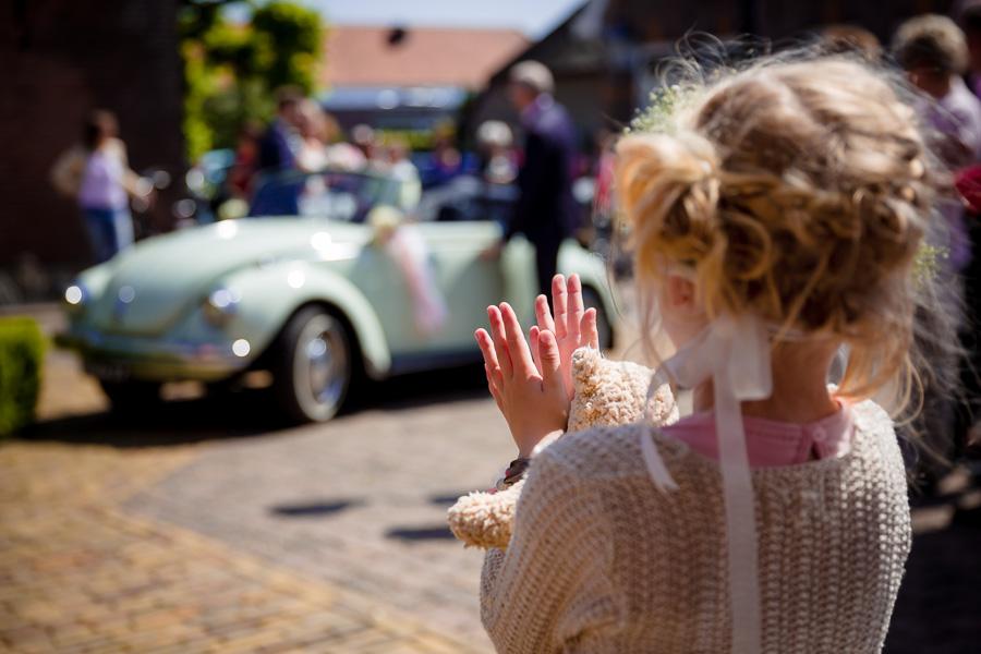 Bruidsfotografie-IJsselmuiden-Kampen-033