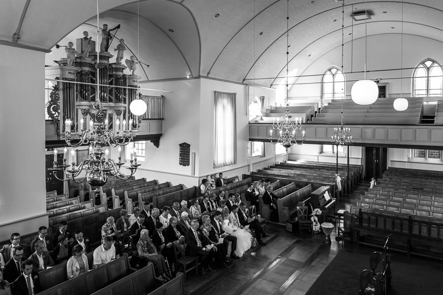 Bruidsfotografie-IJsselmuiden-Kampen-036
