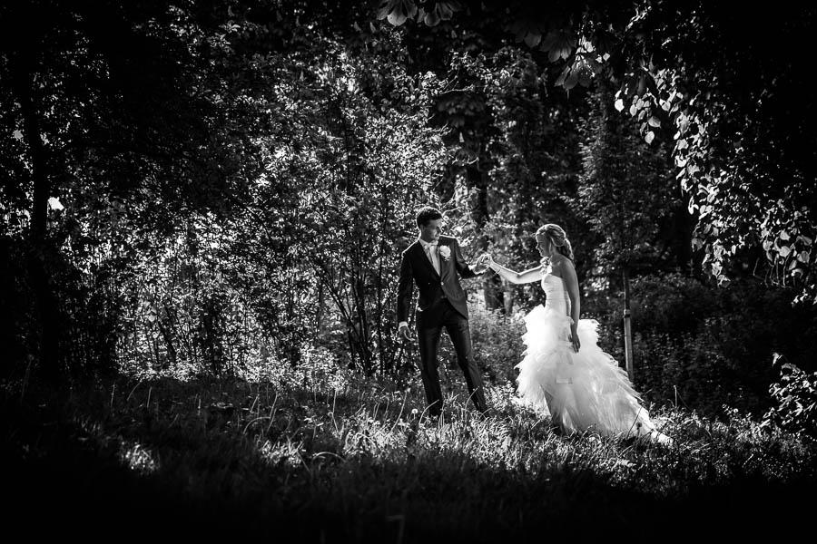 Bruidsfotografie-IJsselmuiden-Kampen-056