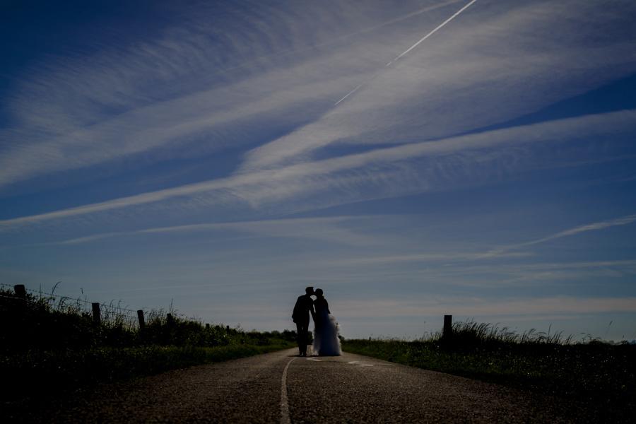 Bruidsfotografie-Kampen-IJsselmuiden-76