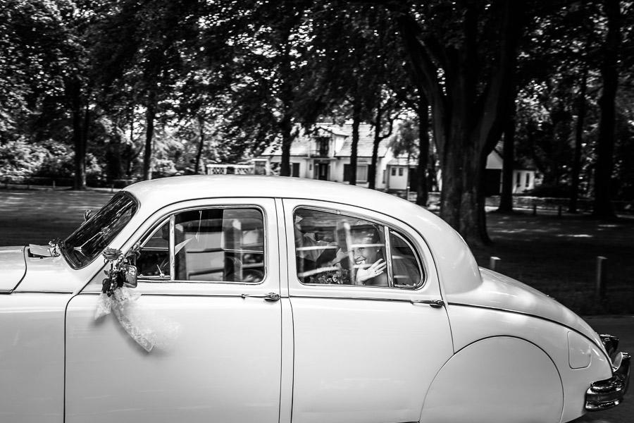 Bruidsfotografie-Ter-Apel-Musselkanaal-030