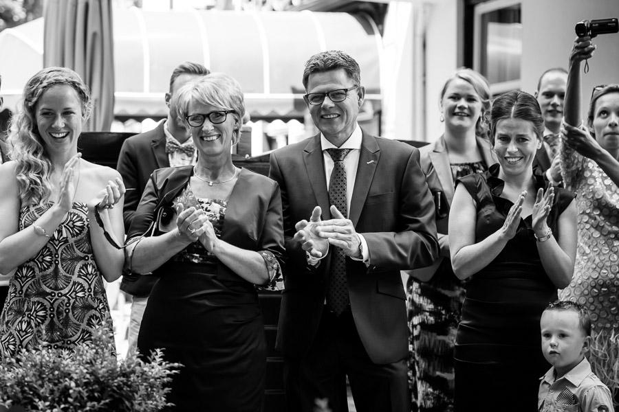 Bruidsfotografie-Ter-Apel-Musselkanaal-362