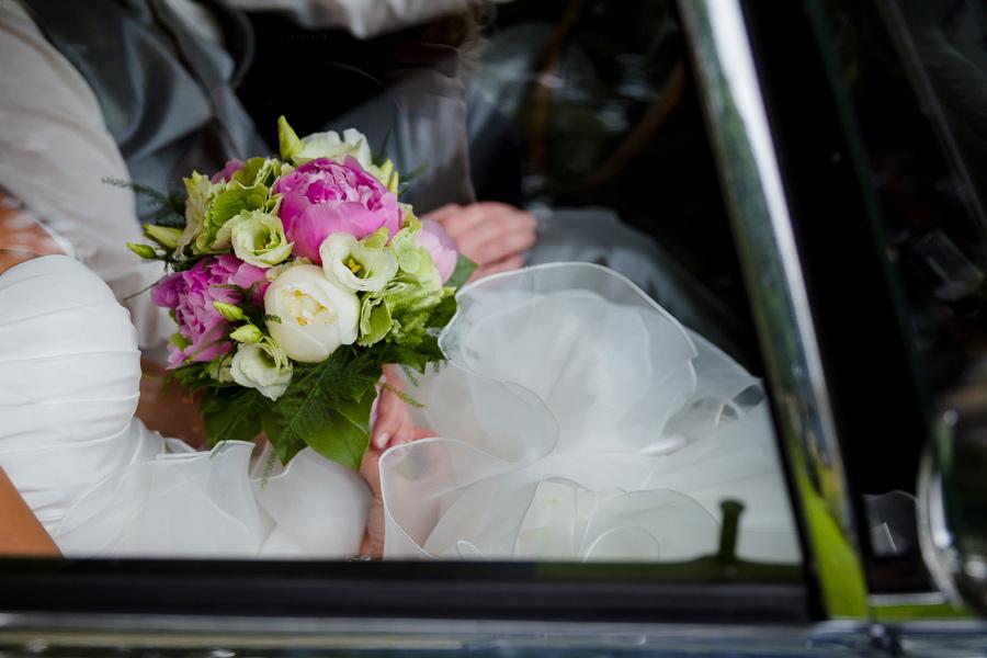 Bruidsfotografie-Dalfsen-Mooi-Rivier-Zwolle-355
