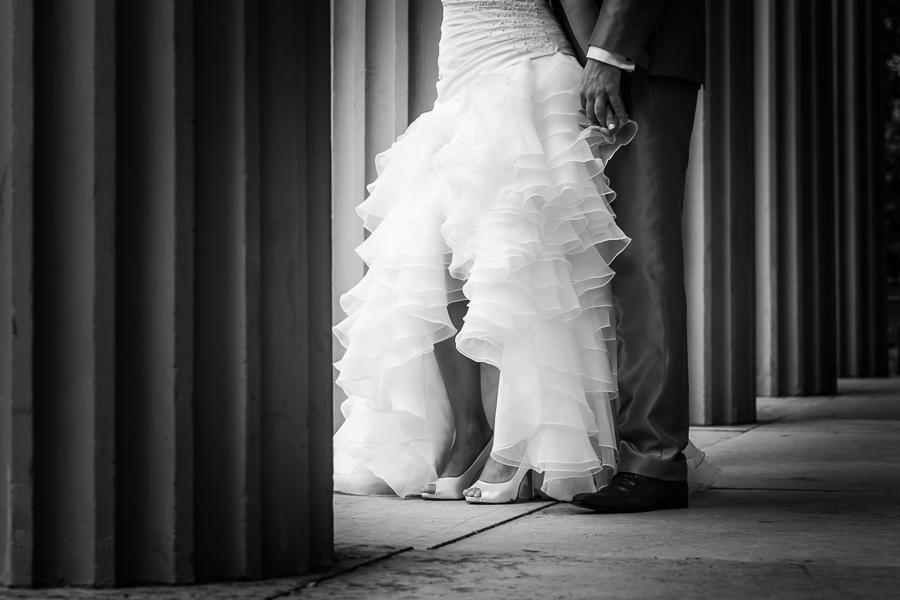 Bruidsfotografie-Dalfsen-Mooi-Rivier-Zwolle-356