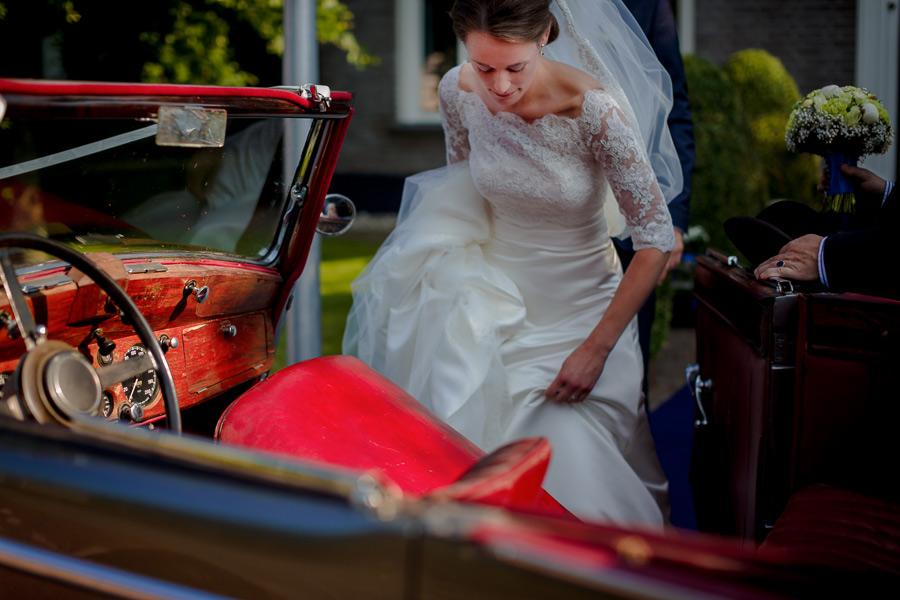 Bruidsfotografie-Genemuiden-Kamperzeedijk-006
