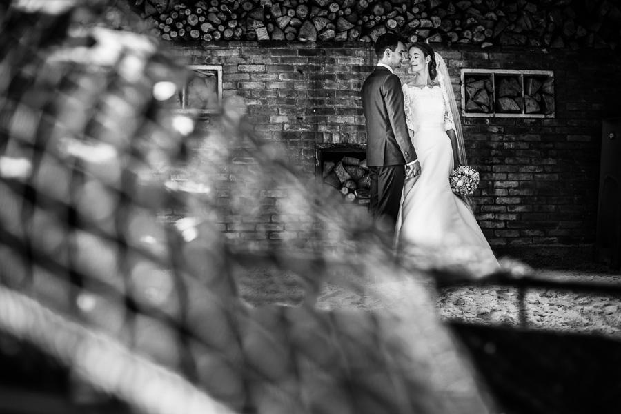 Bruidsfotografie-Genemuiden-Kamperzeedijk-009