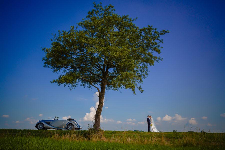 Bruidsfotografie-Genemuiden-Kamperzeedijk-012