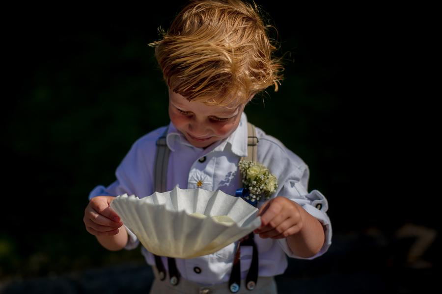 Bruidsfotografie-Genemuiden-Kamperzeedijk-014