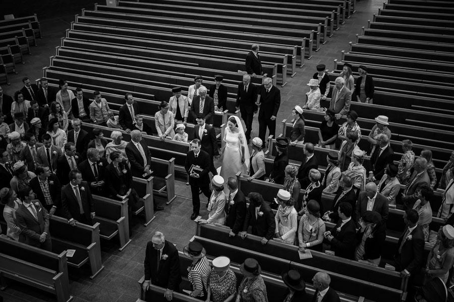 Bruidsfotografie-Genemuiden-Kamperzeedijk-026