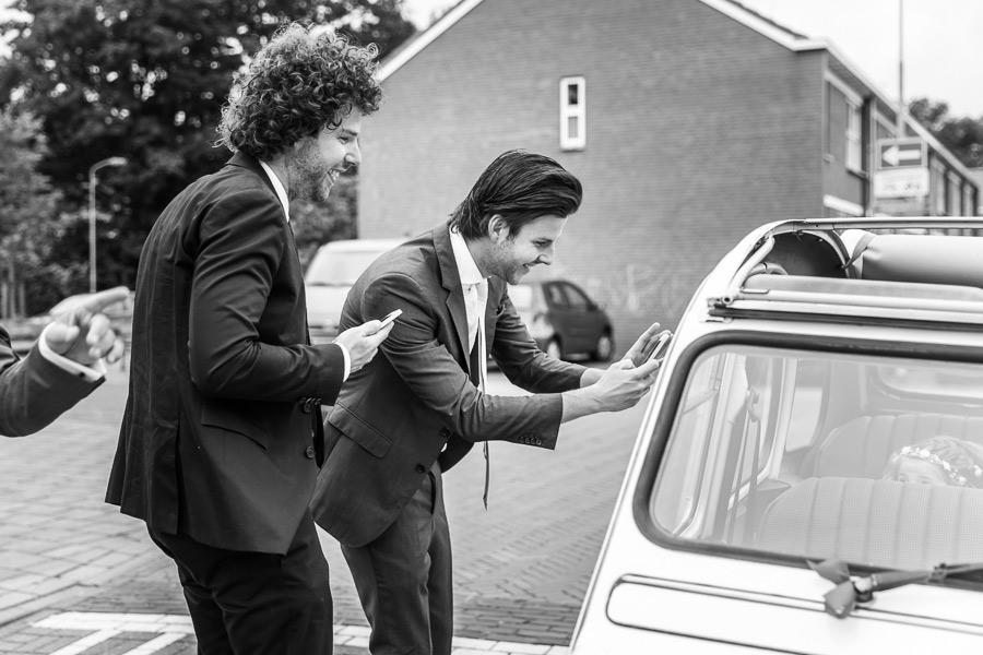 Bruidsfotografie-Hattem-Haren-030