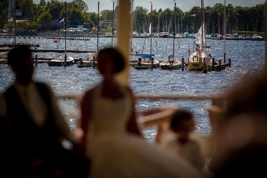 Bruidsfotografie-Hattem-Haren-034