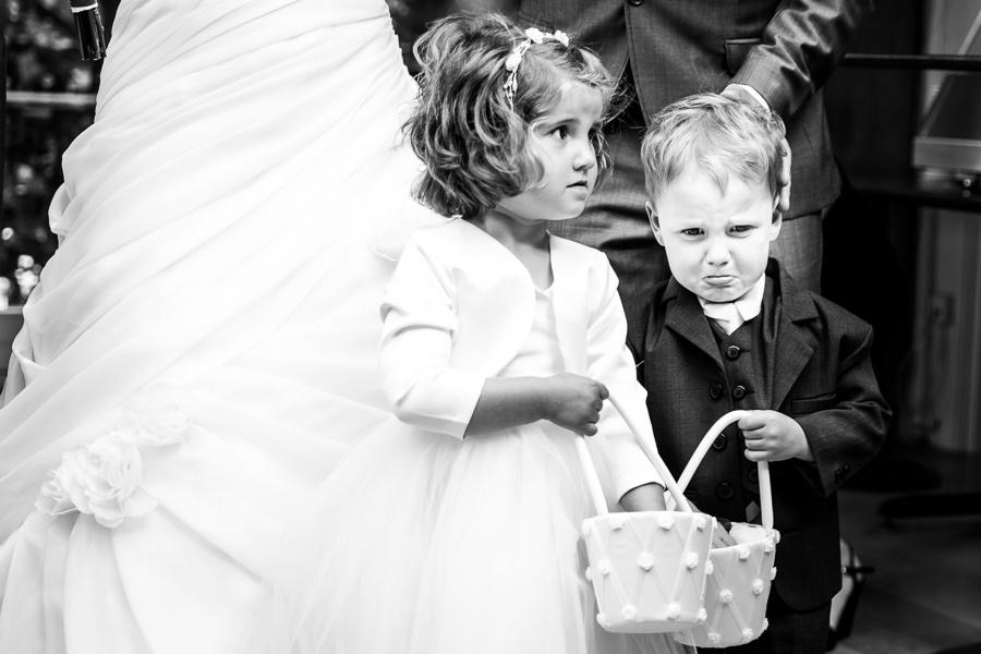 Bruidsfotografie-Hattem-Paterswolde-010