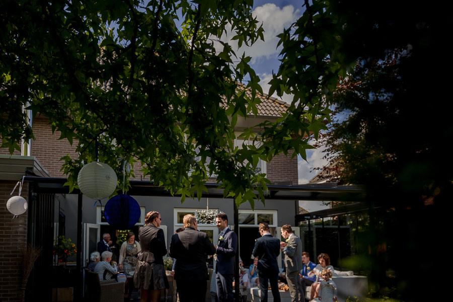 Bruidsfotografie-Genemuiden-Kamperzeedijk-067