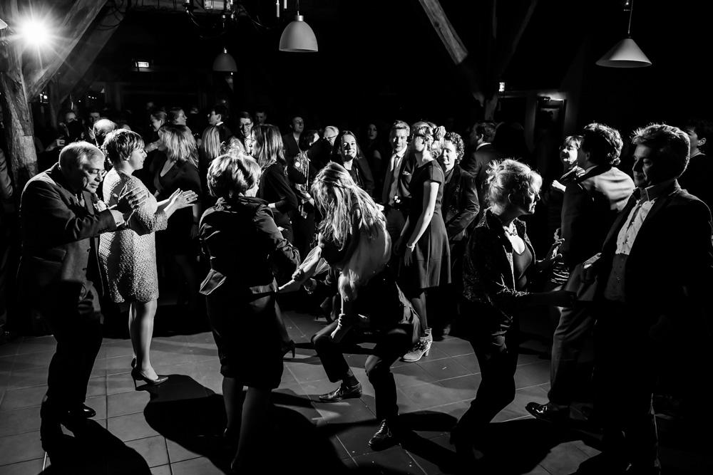 Trouwen-Zwolle-Fotograaf-NicoleBoschPhotographer-065