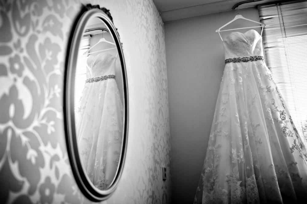 Bruidsfotografie Nijverdal - Hellendoorn -007