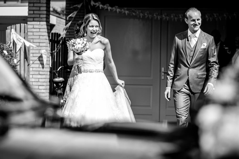 Bruidsfotografie Nijverdal - Hellendoorn -013