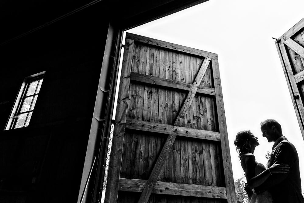 Bruidsfotografie Nijverdal - Hellendoorn -025