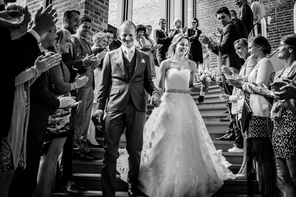 Bruidsfotografie Nijverdal - Hellendoorn-034