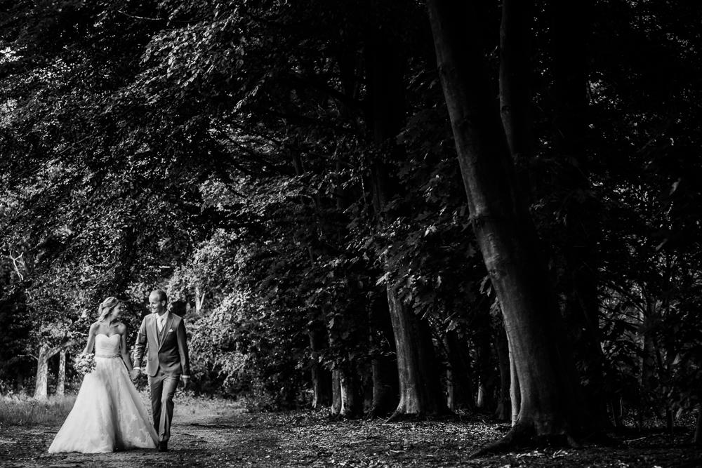 Bruidsfotografie Nijverdal - Hellendoorn -045