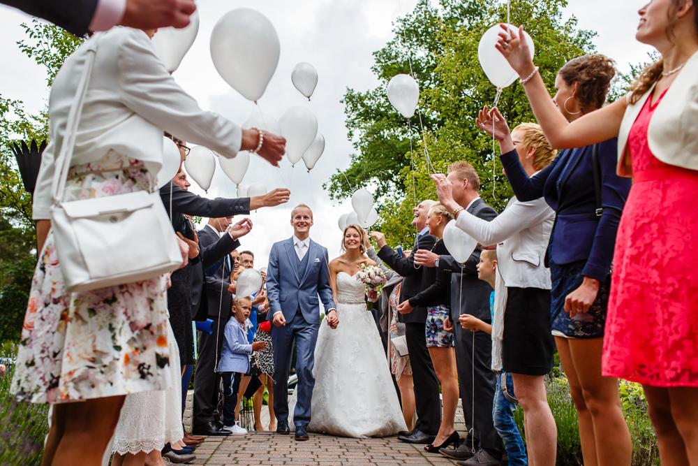 Bruidsfotografie Nijverdal - Hellendoorn -052