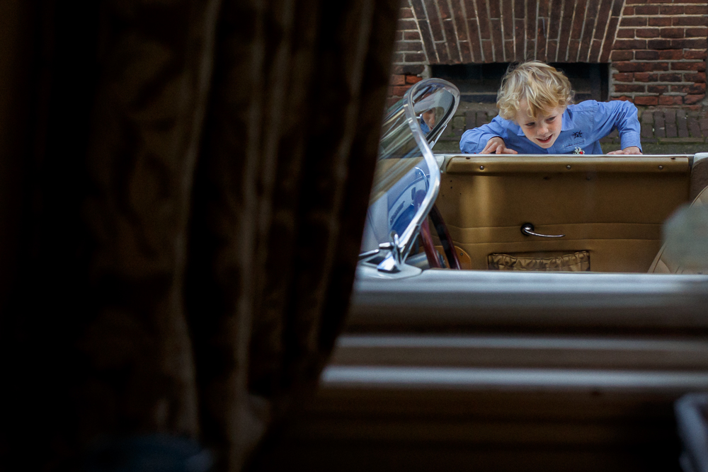 Bruidsfotografie-Zwolle-Hulshorst-Arend-en-Annemiek-024