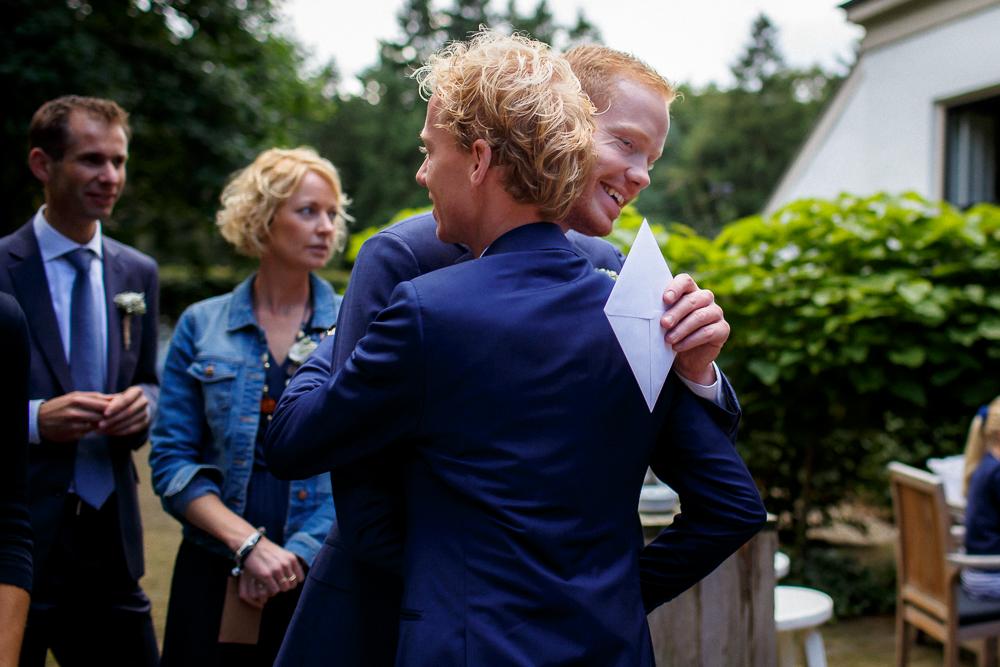 Bruidsfotografie-Zwolle-Hulshorst-Arend-en-Annemiek-044