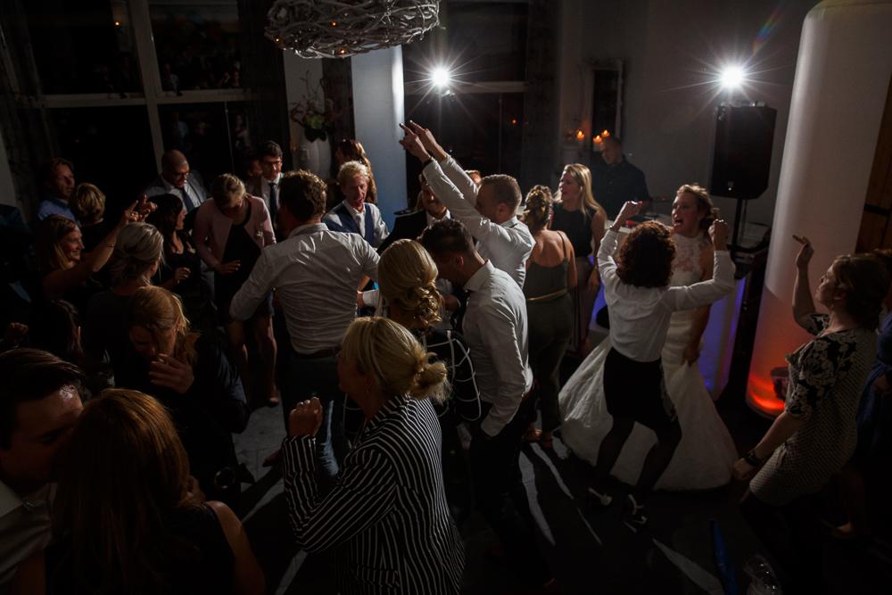 Bruidsfotografie-Zwolle-Hulshorst-Arend-en-Annemiek-065
