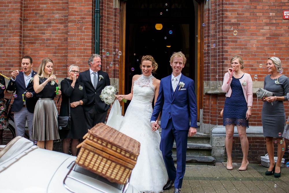 Bruidsfotografie-Zwolle-Hulshorst-Arend-en-Annemiek-104