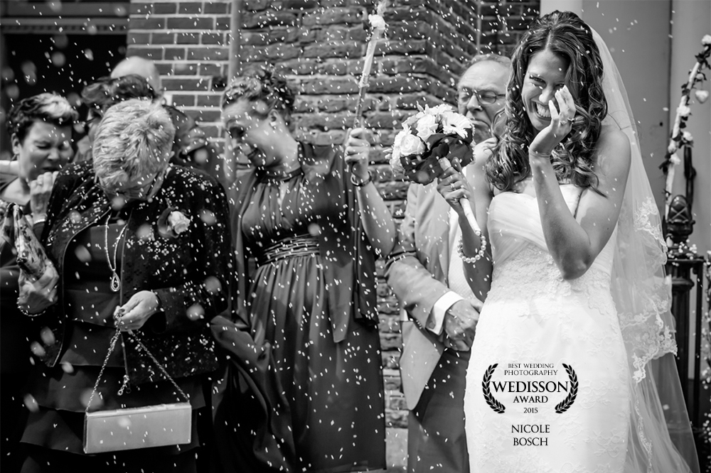 Internationale Wedisson Awards Gewonnen Bruidsfotograaf-Kampen-Sint-Annakapel-Award-Wedisson-Weddingphotographer